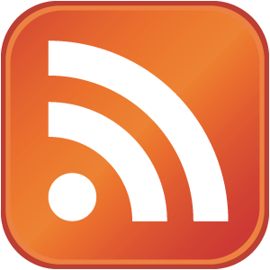 Suscribe to RSS