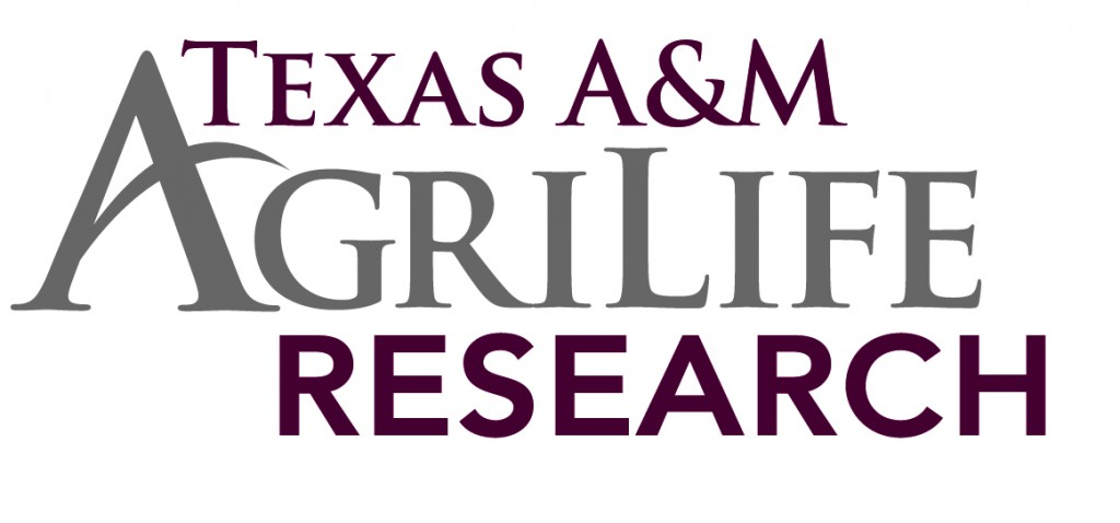 AgriLIfe Research