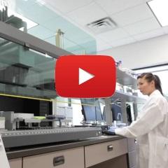 video_lab