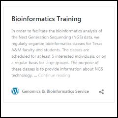 2016-05-05-bioinfo-training